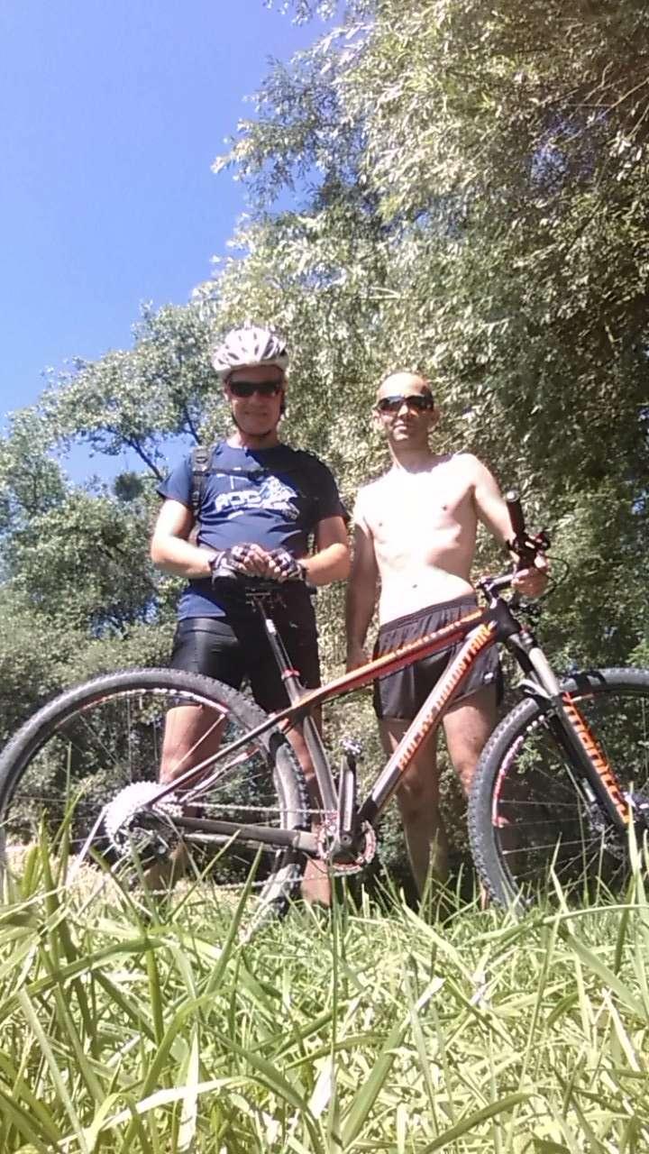 sortie trail (monocycle02) Dsc_0010