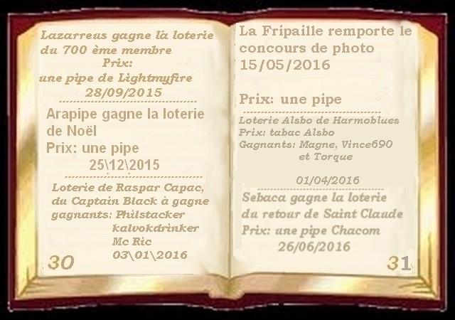 Le livre d'or du Manoir Livred11