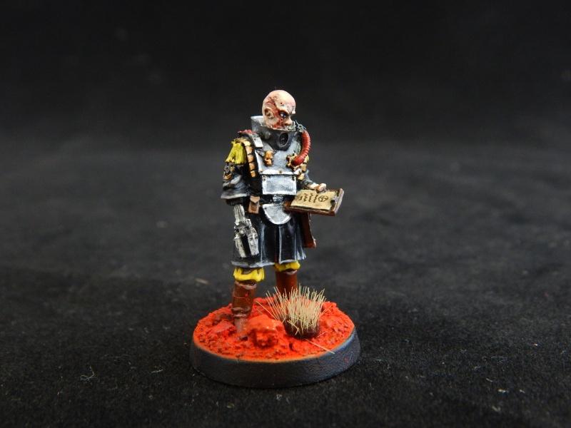 Iron Will, Iron Punishment... Dscn0617
