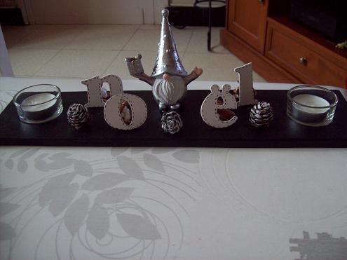 porte bougies 100_0413