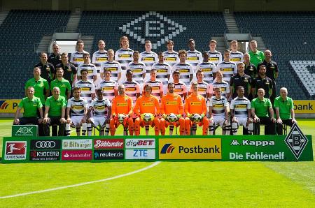 Borussia Mönchengladbach Th-bmg10