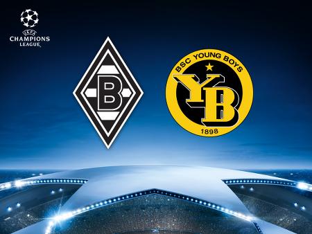 Borussia Mönchengladbach - Page 14 Th-bmg10