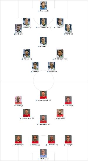 Borussia Mönchengladbach - Page 14 Th-bmg12