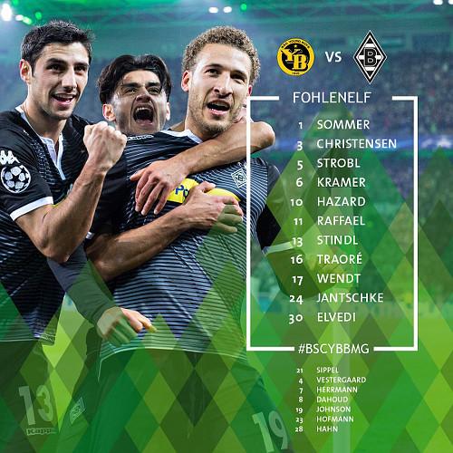 Borussia Mönchengladbach - Page 14 Th-bmg13
