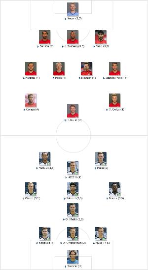 Borussia Mönchengladbach - Page 14 Th-fcb10