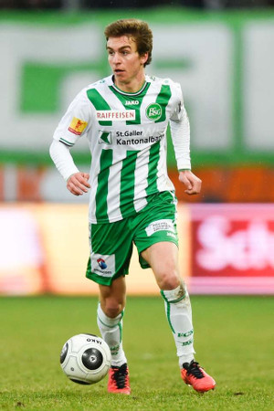 Loaned out - Gianluca Gaudino Th-gau10