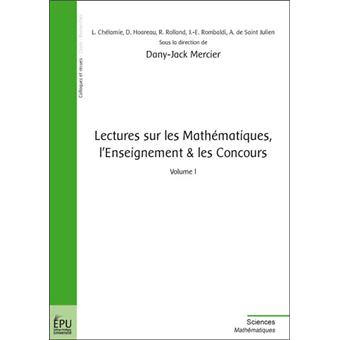 Vos trois prochaines lectures ? - Page 4 97827410