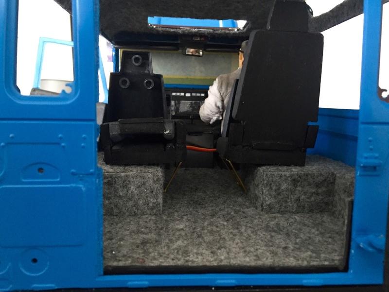 Land rover d90 personnalisé realistic (project) 013feb10