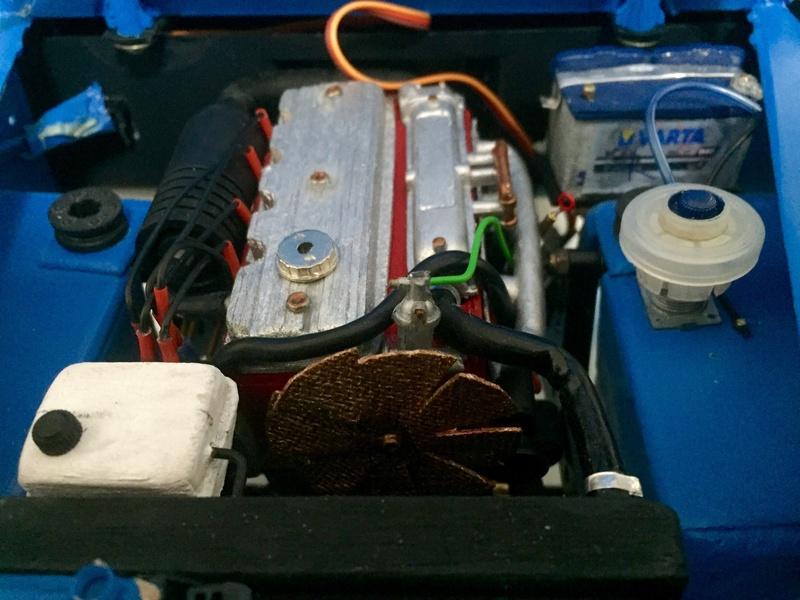 Land rover d90 personnalisé realistic (project) 01bebc11