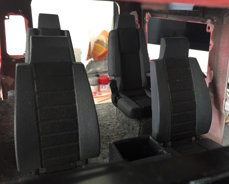 Land rover d90 personnalisé realistic (project) 01cce111