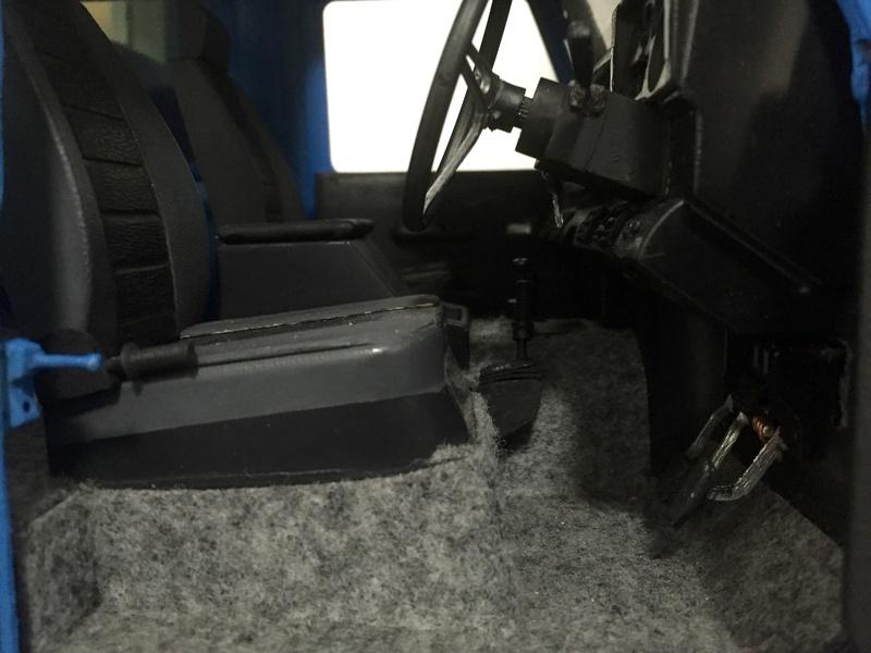Land rover d90 personnalisé realistic (project) 01ce1f11