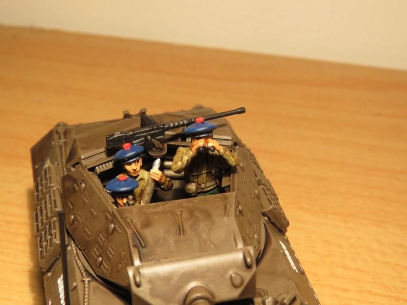[Bolt Action]Les armées - Page 5 M10-rb10