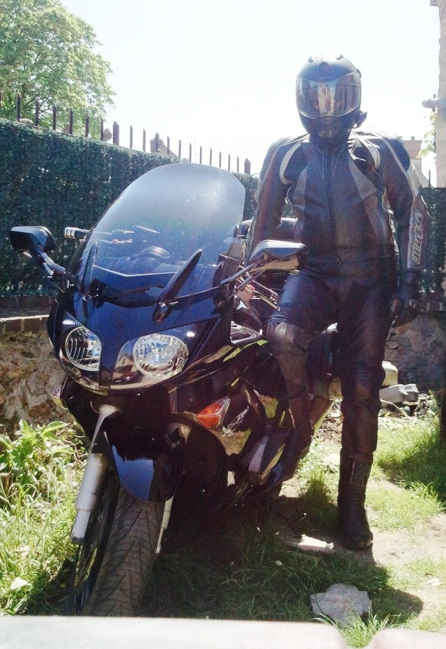 montrez vos combi cuir 2012-010