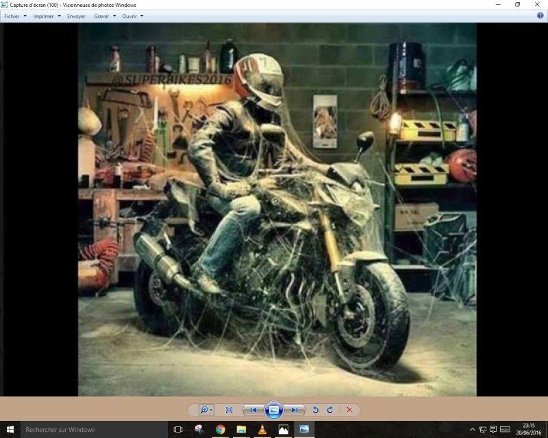 Humour en image du Forum Passion-Harley  ... - Page 2 Avec_l11
