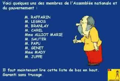 Humour en image du Forum Passion-Harley  ... Les_mi10