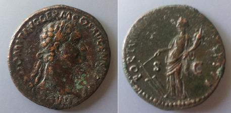 Monnaies de Septime17300 - Page 3 Sans_t10