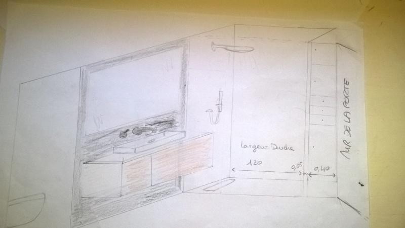 On fait péter la salle de bain  - Page 5 Wp_20144