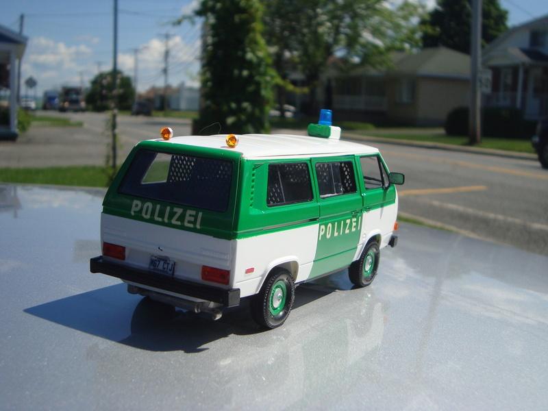 westfalia polizei Dsc08035