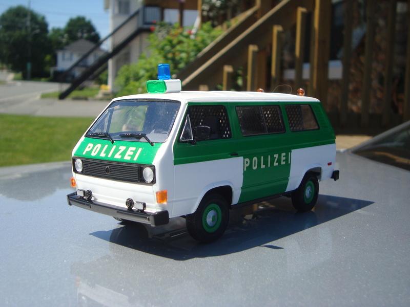 westfalia polizei Dsc08036