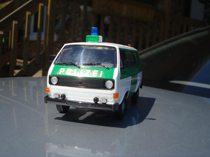westfalia polizei Dsc08037