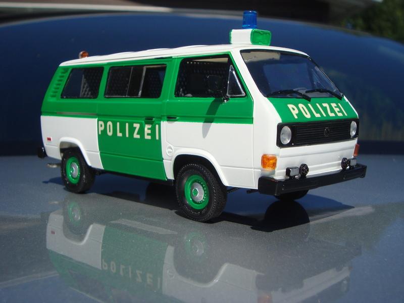 westfalia polizei Dsc08038