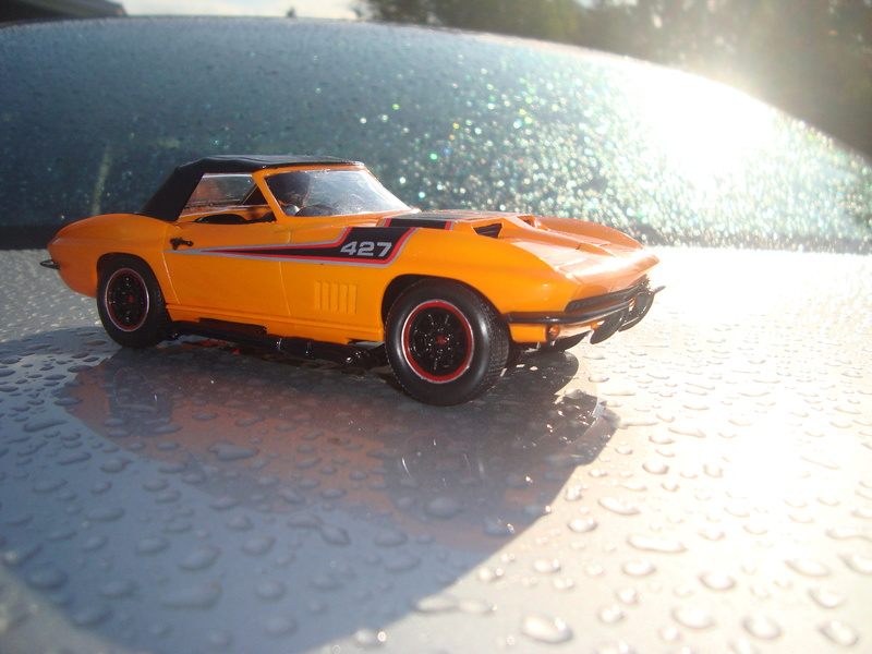 corvette Dsc08127