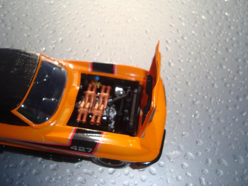 corvette Dsc08129