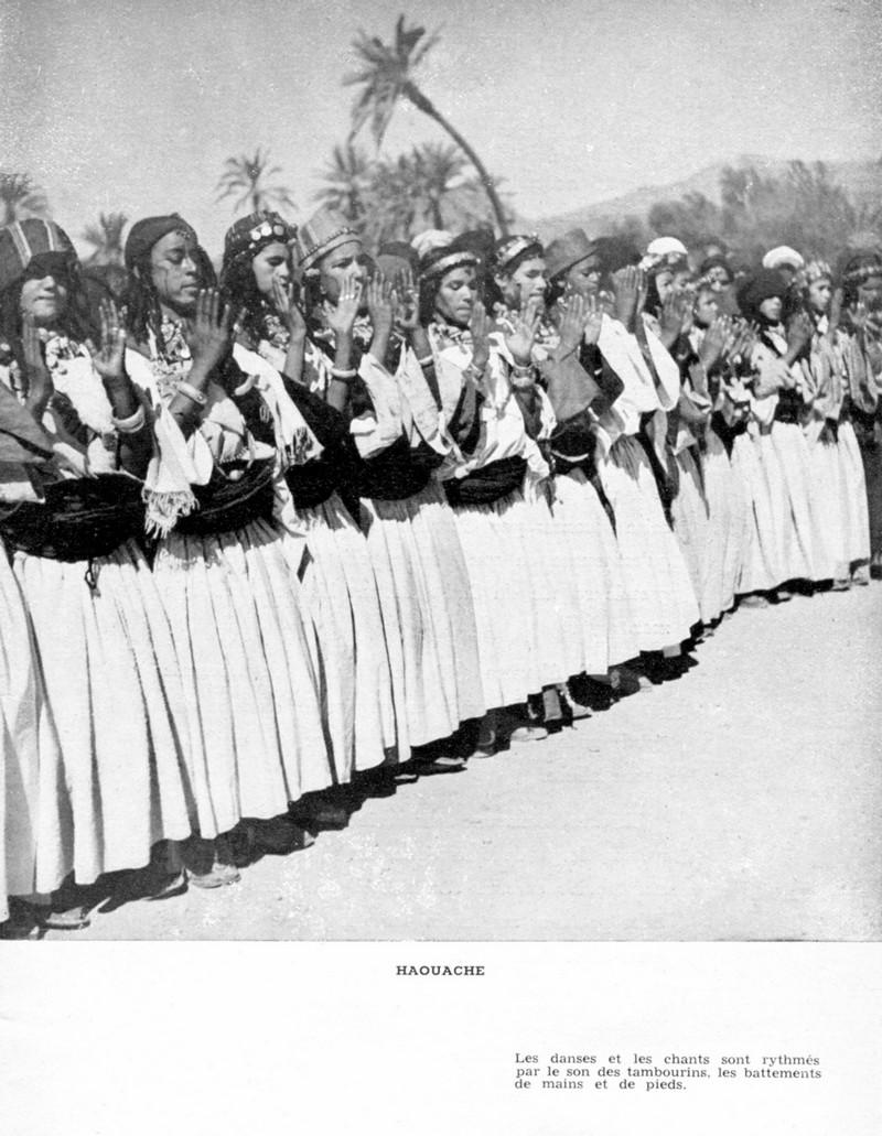 Au Sud de l'Atlas vers le Pays des Casbahs - Page 2 Sud_ca12