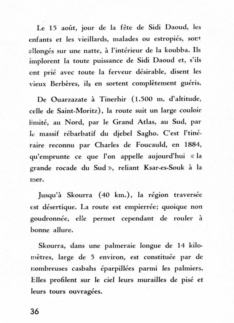 Au Sud de l'Atlas vers le Pays des Casbahs - Page 2 Sud_ca13