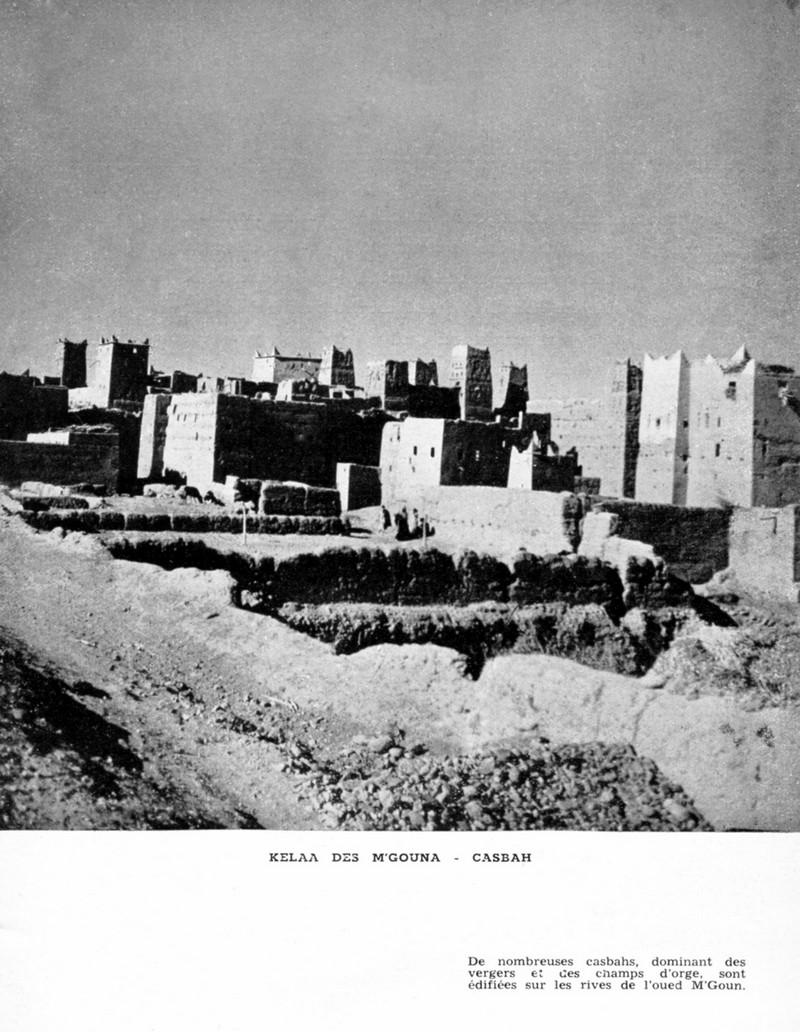 Au Sud de l'Atlas vers le Pays des Casbahs - Page 2 Sud_ca14
