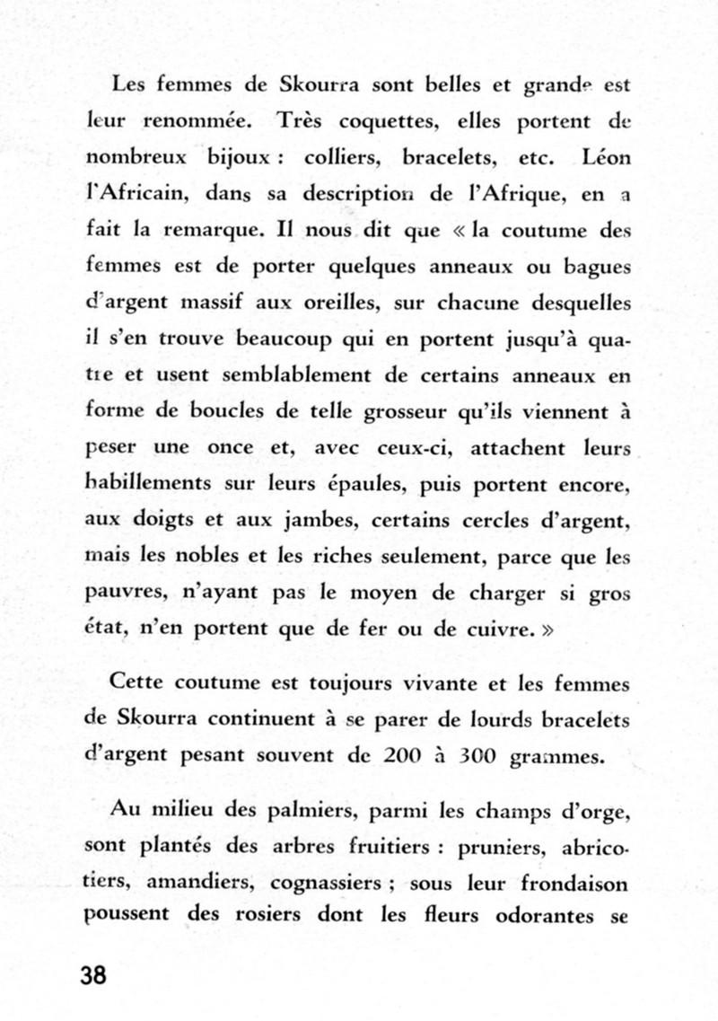 Au Sud de l'Atlas vers le Pays des Casbahs - Page 2 Sud_ca15