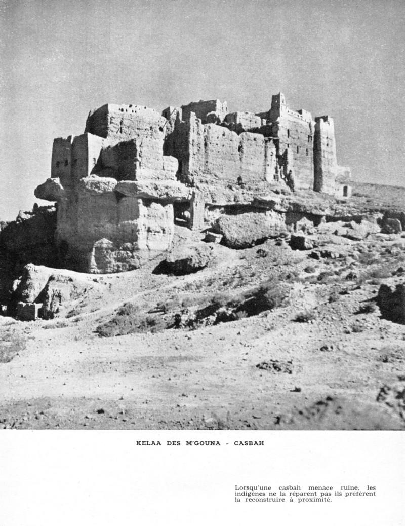 Au Sud de l'Atlas vers le Pays des Casbahs - Page 2 Sud_ca16