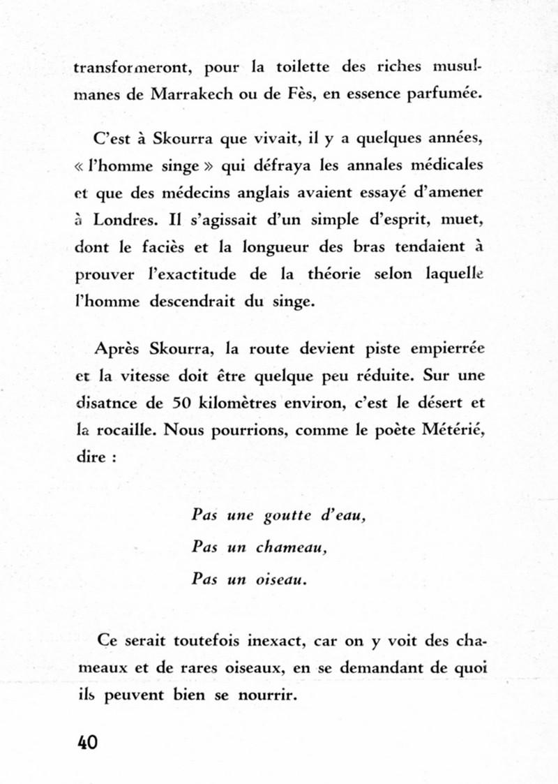 Au Sud de l'Atlas vers le Pays des Casbahs - Page 2 Sud_ca17