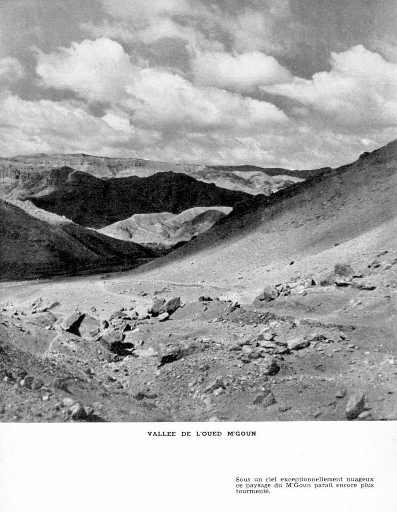 Au Sud de l'Atlas vers le Pays des Casbahs - Page 2 Sud_ca18