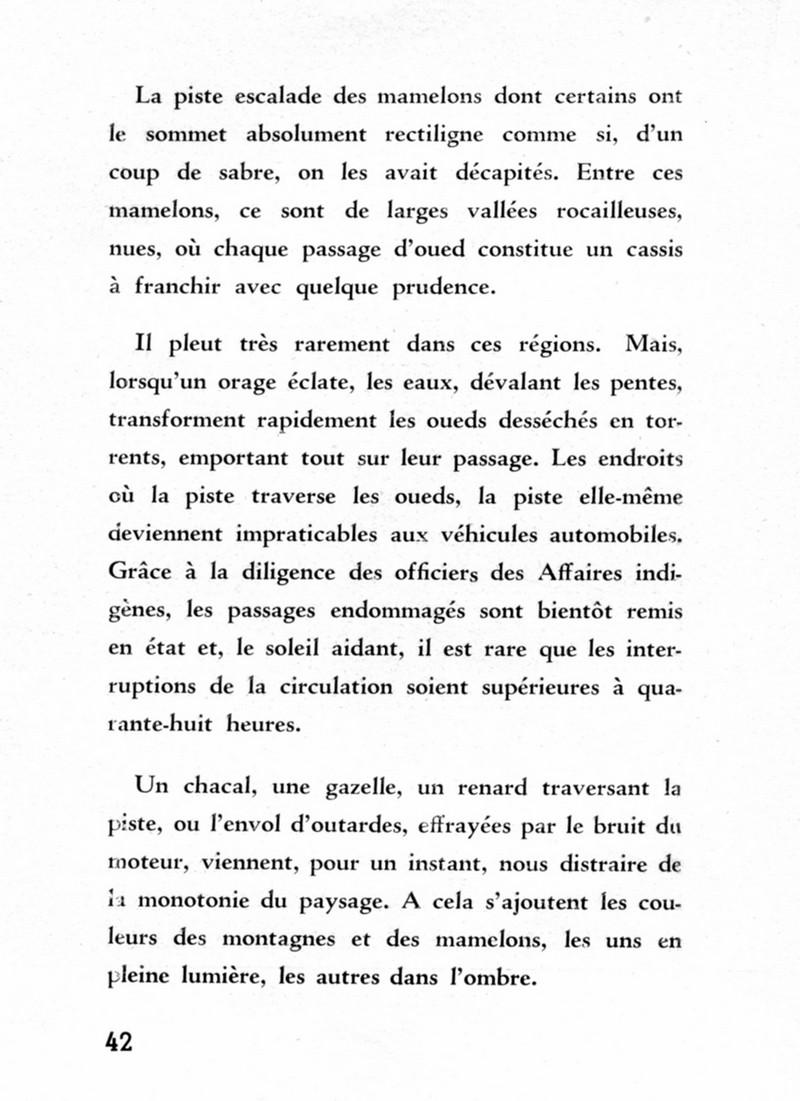 Au Sud de l'Atlas vers le Pays des Casbahs - Page 2 Sud_ca19