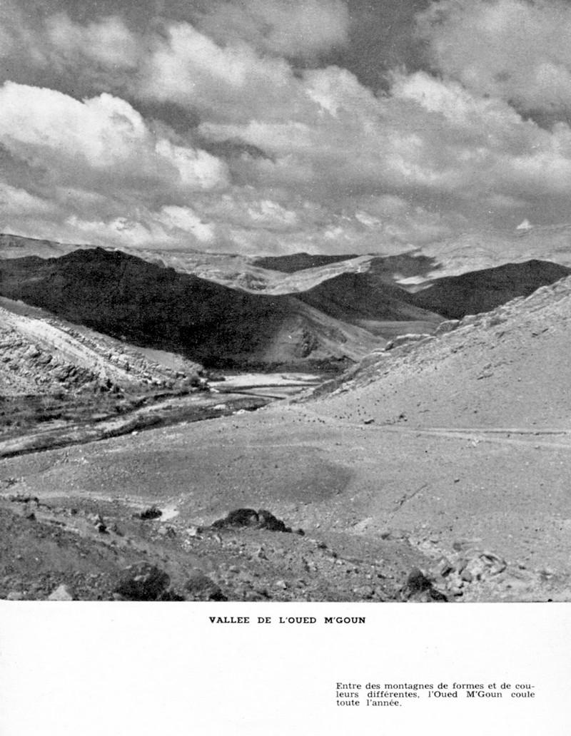 Au Sud de l'Atlas vers le Pays des Casbahs - Page 2 Sud_ca20