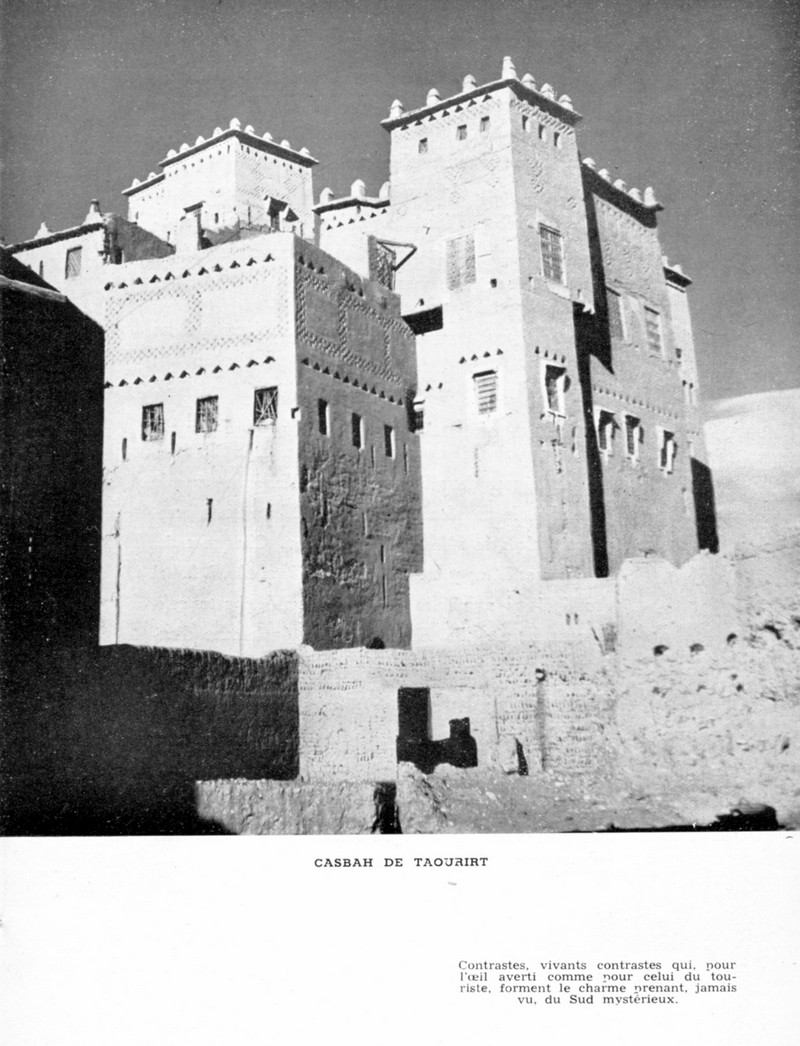 Au Sud de l'Atlas vers le Pays des Casbahs - Page 2 Sud_ca22