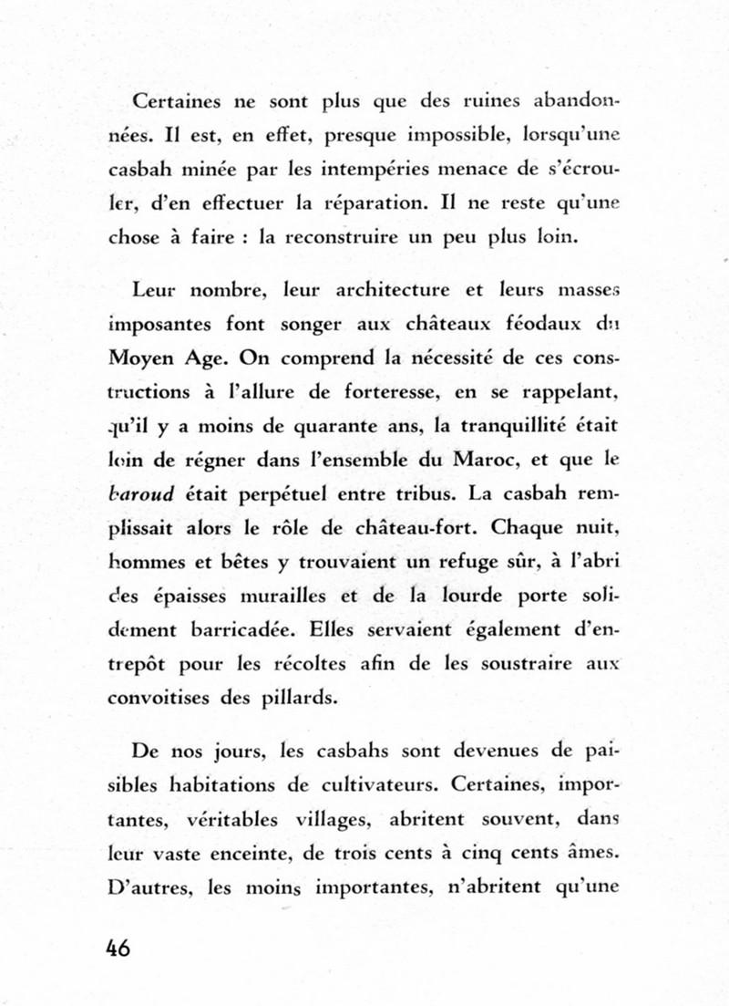 Au Sud de l'Atlas vers le Pays des Casbahs - Page 2 Sud_ca23