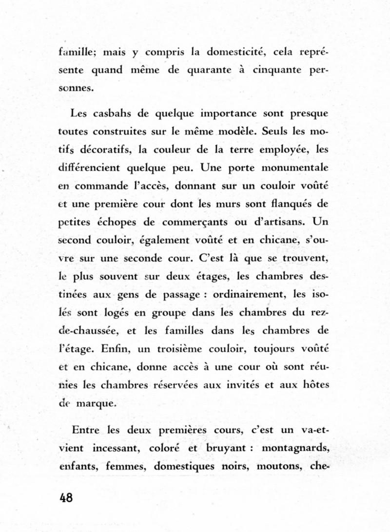 Au Sud de l'Atlas vers le Pays des Casbahs - Page 2 Sud_ca25