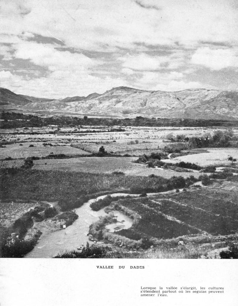 Au Sud de l'Atlas vers le Pays des Casbahs - Page 2 Sud_ca26