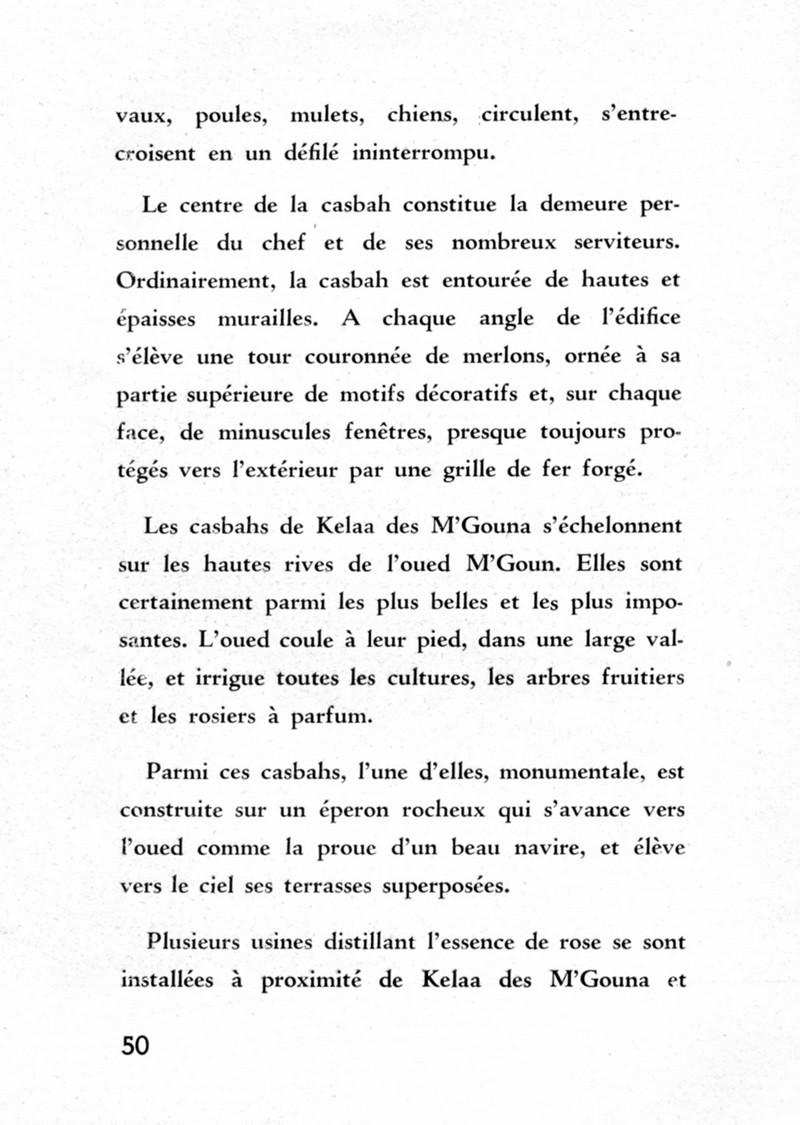 Au Sud de l'Atlas vers le Pays des Casbahs - Page 2 Sud_ca27
