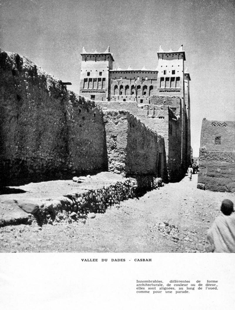 Au Sud de l'Atlas vers le Pays des Casbahs - Page 2 Sud_ca28