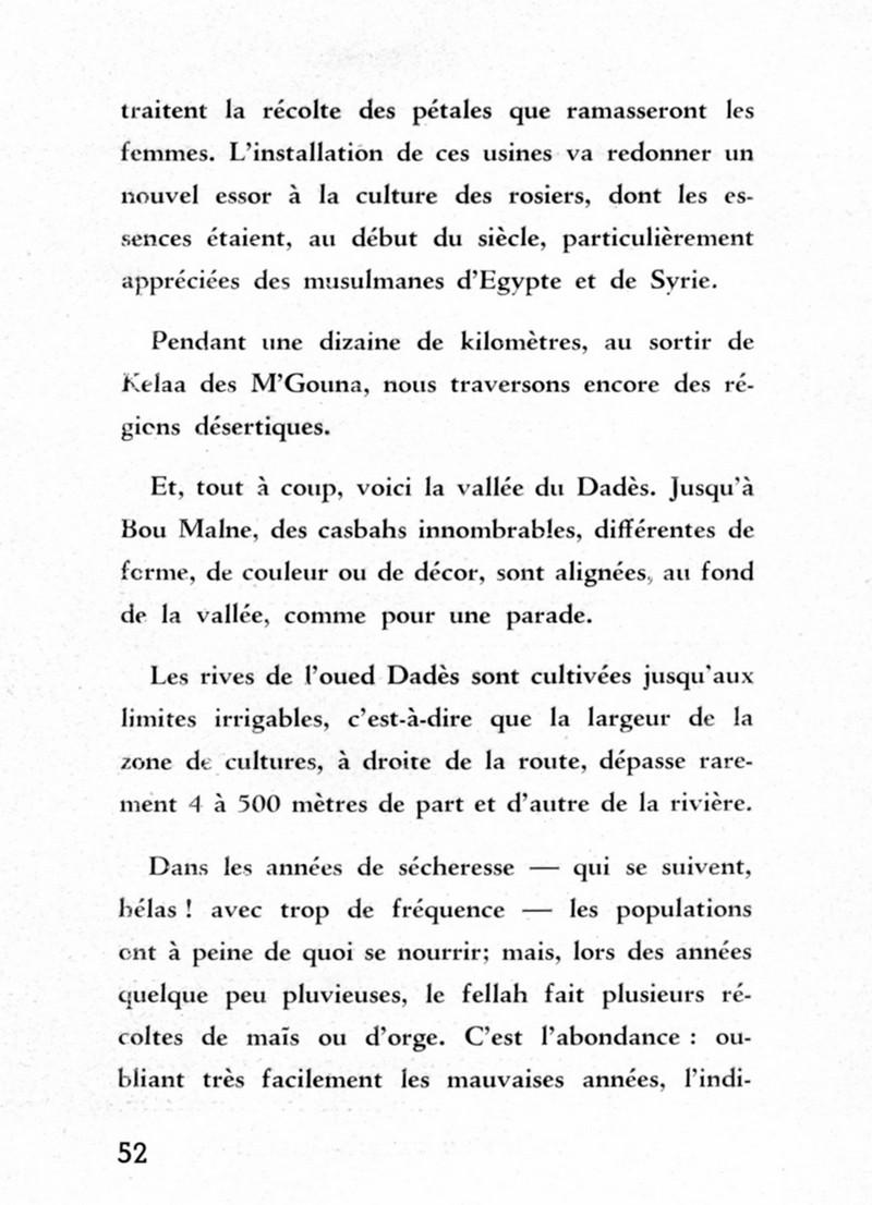 Au Sud de l'Atlas vers le Pays des Casbahs - Page 2 Sud_ca29