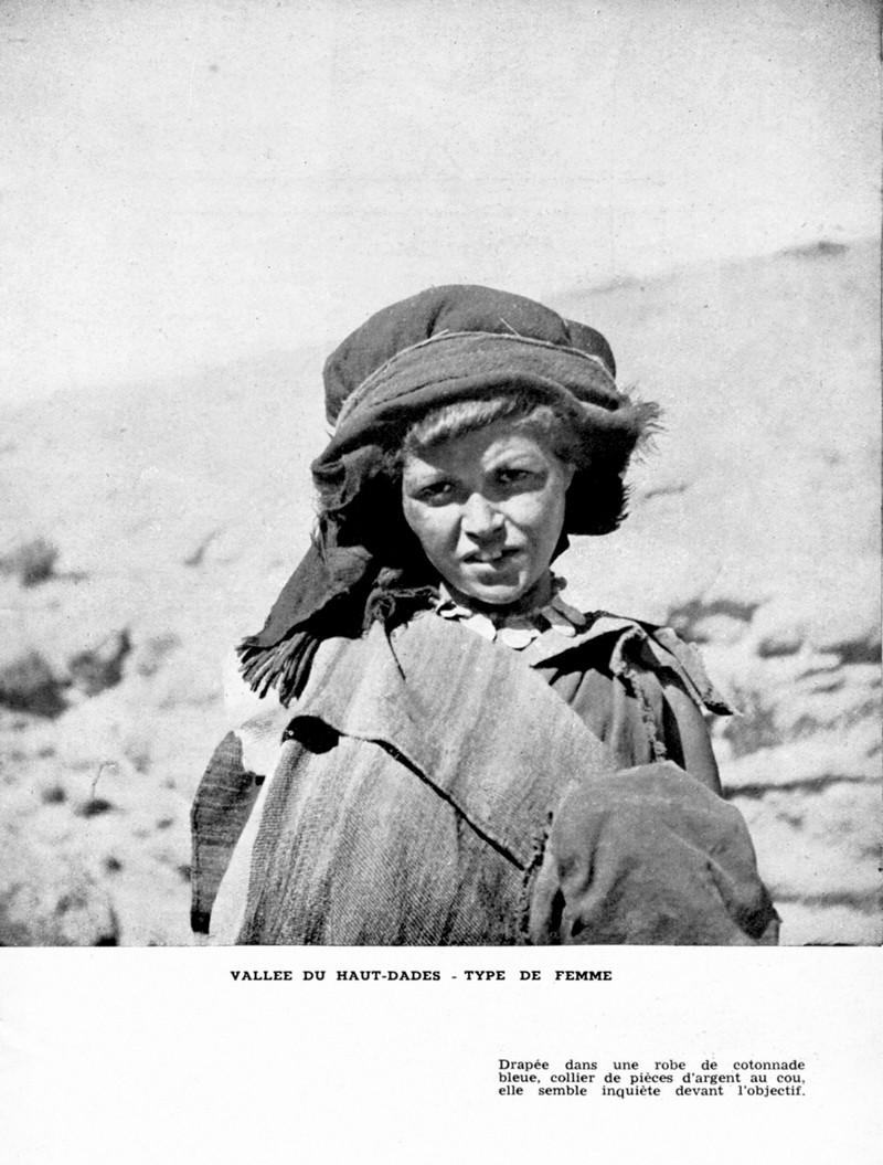 Au Sud de l'Atlas vers le Pays des Casbahs - Page 2 Sud_ca30