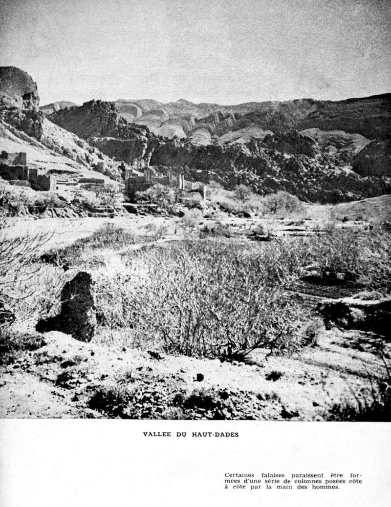 Au Sud de l'Atlas vers le Pays des Casbahs - Page 3 Sud_ca34