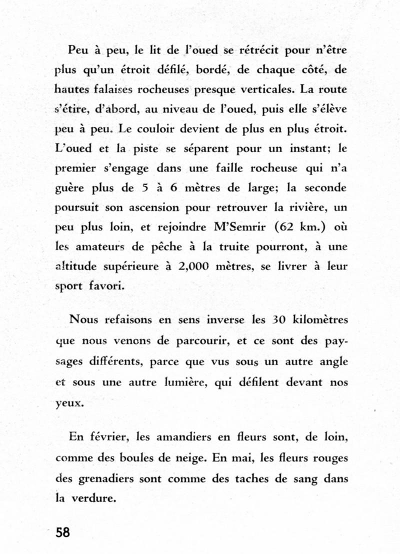 Au Sud de l'Atlas vers le Pays des Casbahs - Page 3 Sud_ca35