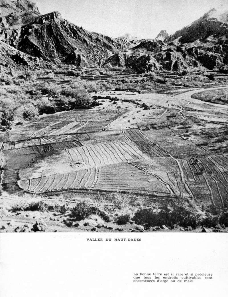 Au Sud de l'Atlas vers le Pays des Casbahs - Page 3 Sud_ca36