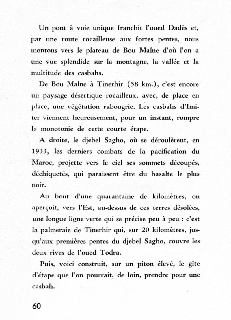 Au Sud de l'Atlas vers le Pays des Casbahs - Page 3 Sud_ca37