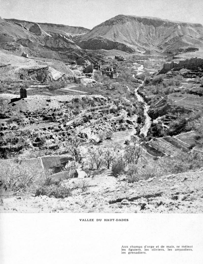 Au Sud de l'Atlas vers le Pays des Casbahs - Page 3 Sud_ca38