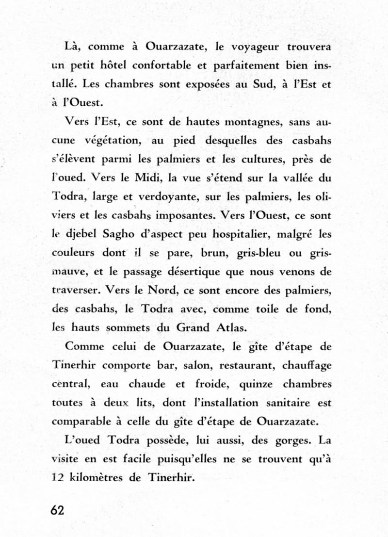 Au Sud de l'Atlas vers le Pays des Casbahs - Page 3 Sud_ca39